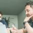 Werkgeluk loont: de voordelen van gelukkige medewerkers